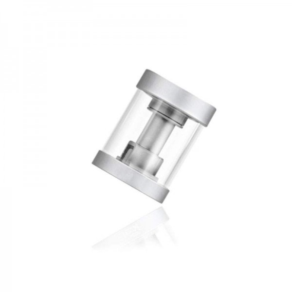 Atomizer Parts - iJust Silver Atomizer Tube Part