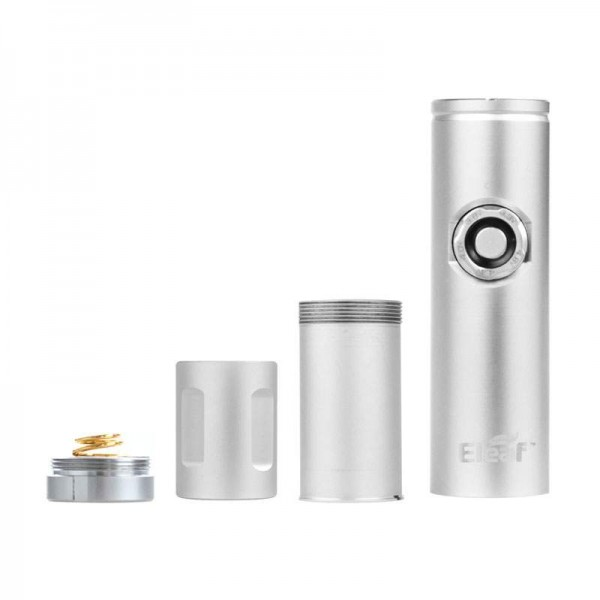 iJust Tube Set - Eleaf