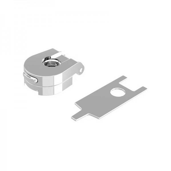iStick - eBox Folding Adaptor