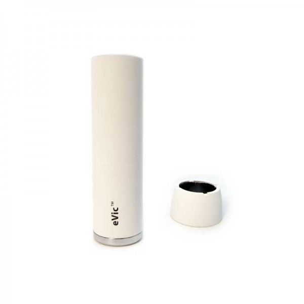 Joyetech eVic Battery Casing - Joyetech