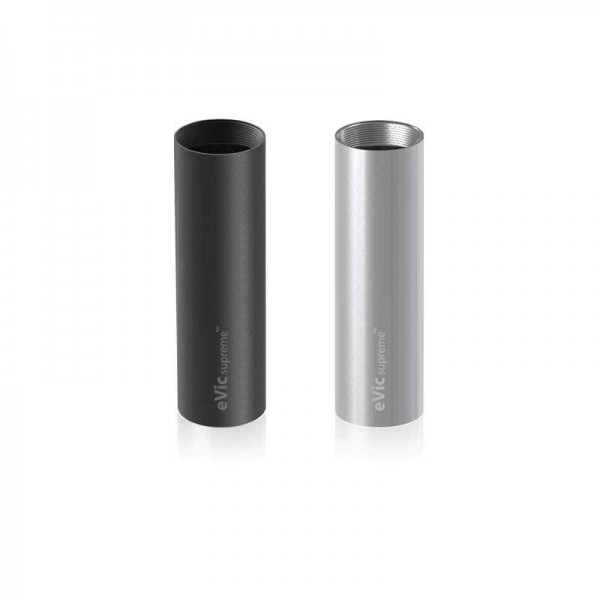 Joyetech eVic Supreme Battery Tube
