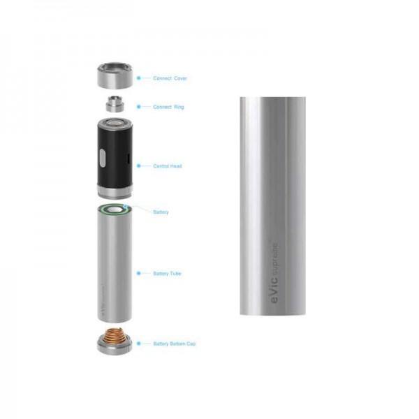 Joyetech eVic Supreme Battery Tube - Joyetech