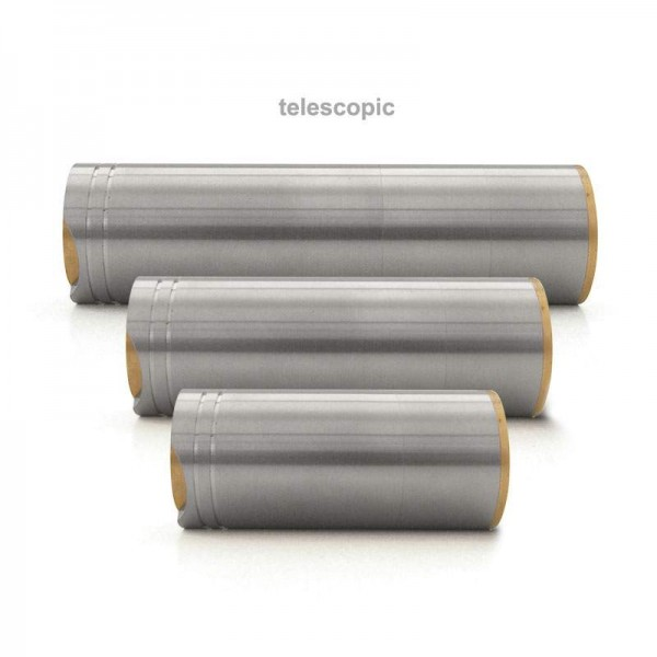 4nine Clone Mod - eCig Hellas