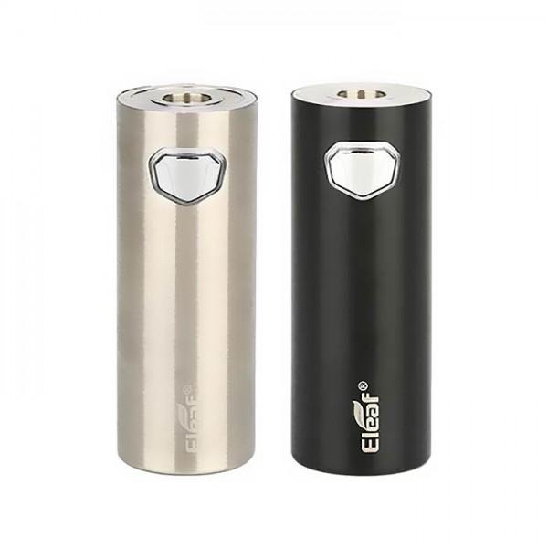 Mod Sets - Eleaf iJust Mini Battery