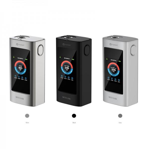 Mod Kits - Joyetech Ocular + Ultimo Atomizer Kit