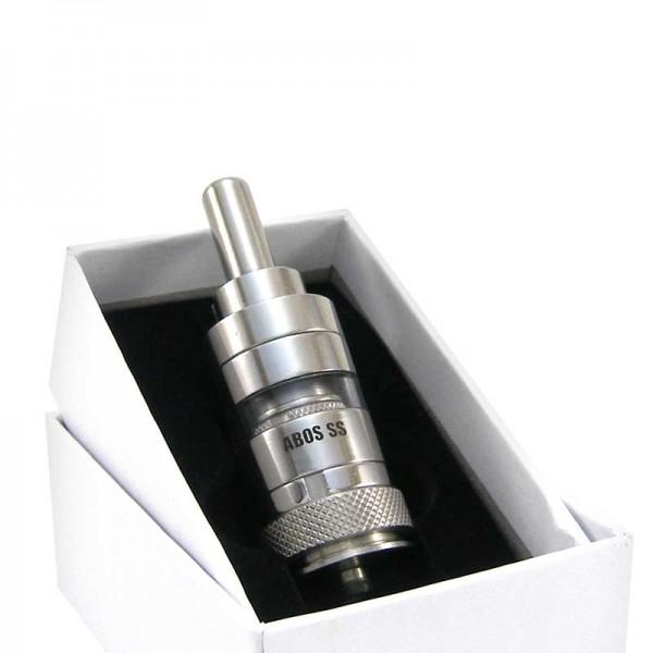 RTA - ABOS S.S. Atomizer