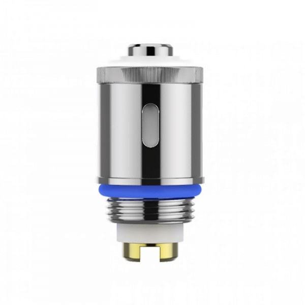 Eleaf GS AIR TC Head