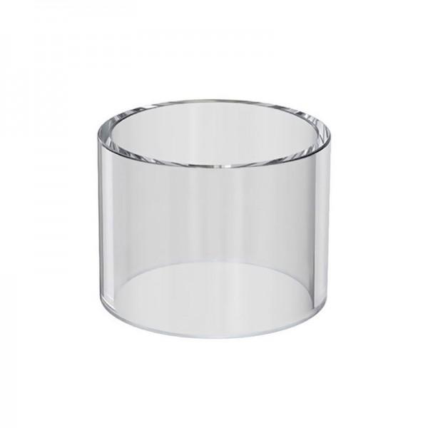 Joyetech Cubis 2 Glass Tube - Joyetech