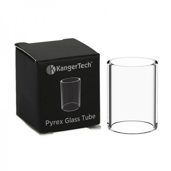 Kanger TopTank Mini Glass Tube - Smok