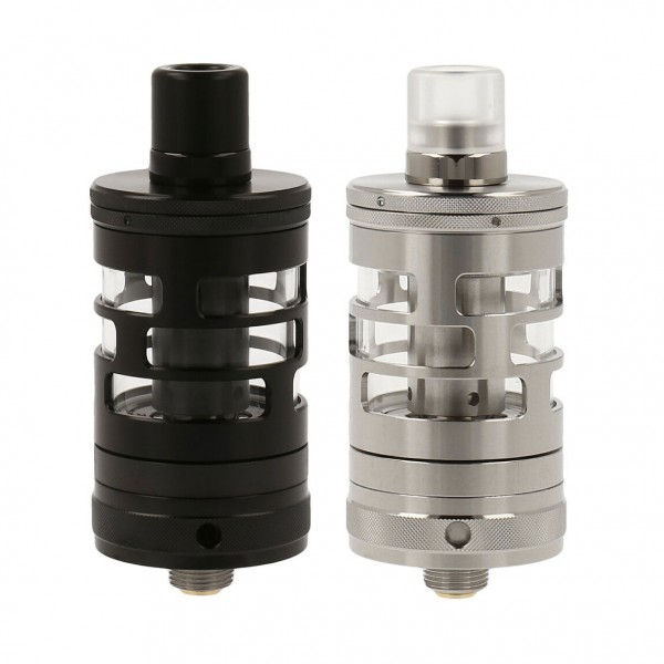 Aspire Nautilus GT Mini 2ml