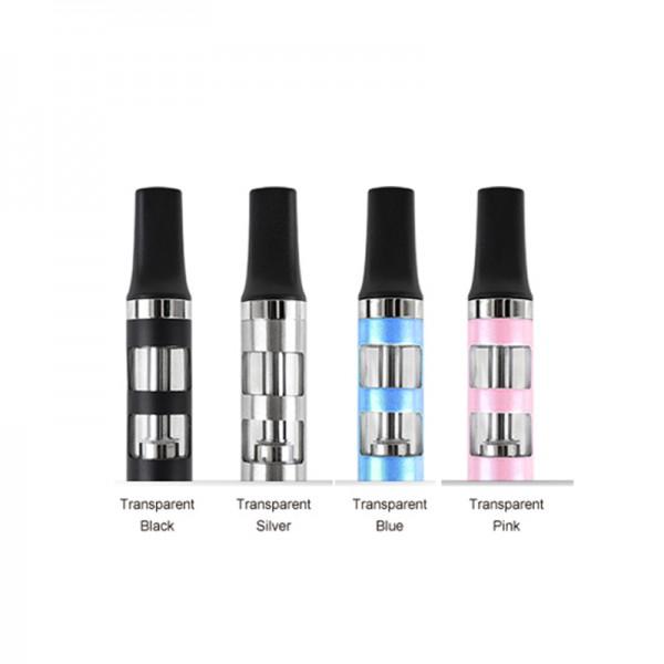 Non Repairable - Bara eGo Glass Clearomizer