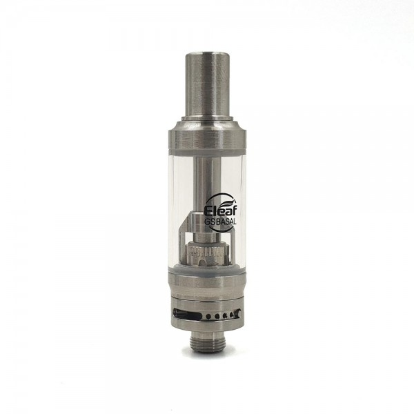 Eleaf GS Basal Atomizer 1.8ml