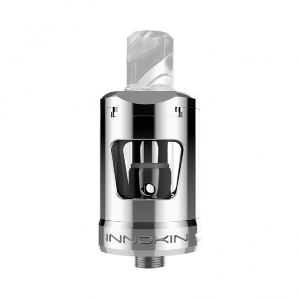 Non Repairable - Innokin Zlide 2ml