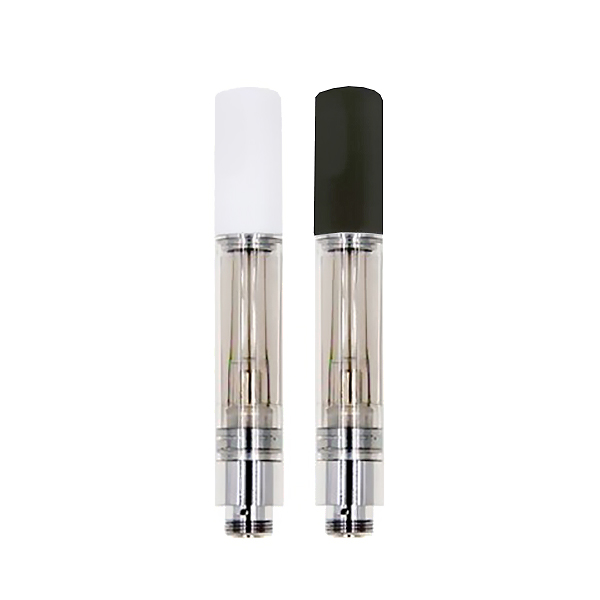 Non Repairable - eCig Super Mini BCC Cartomizer