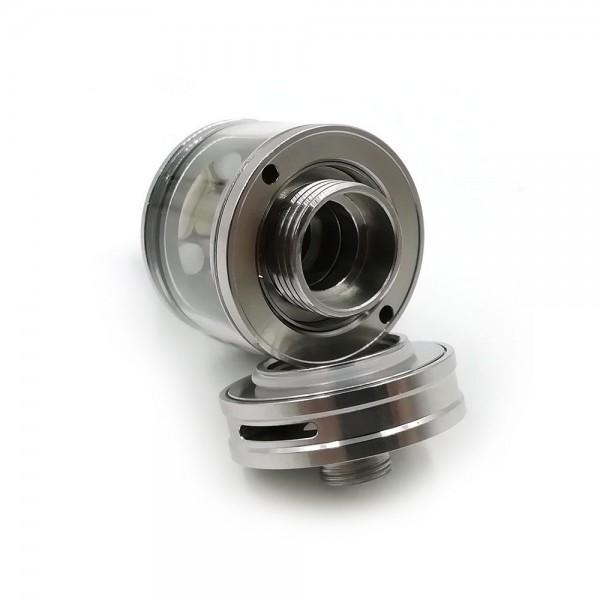 Μη Επισκευάσιμοι - Εleaf iJust Mini Atomizer 2ml