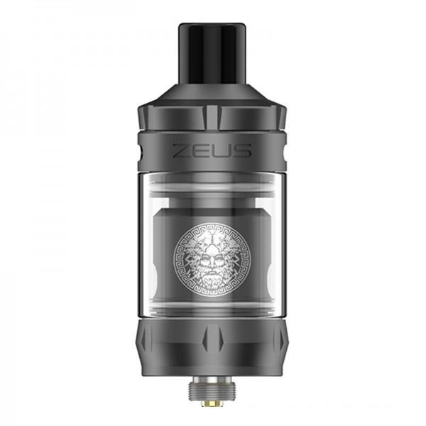 Μη Επισκευάσιμοι - Geekvape Zeus / Z Nano Tank 3.5ml