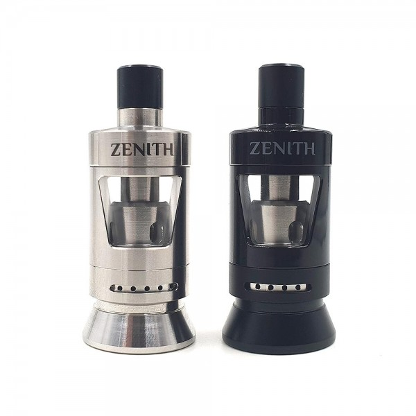Non Repairable - Innokin Zenith Tank 2ml 22mm
