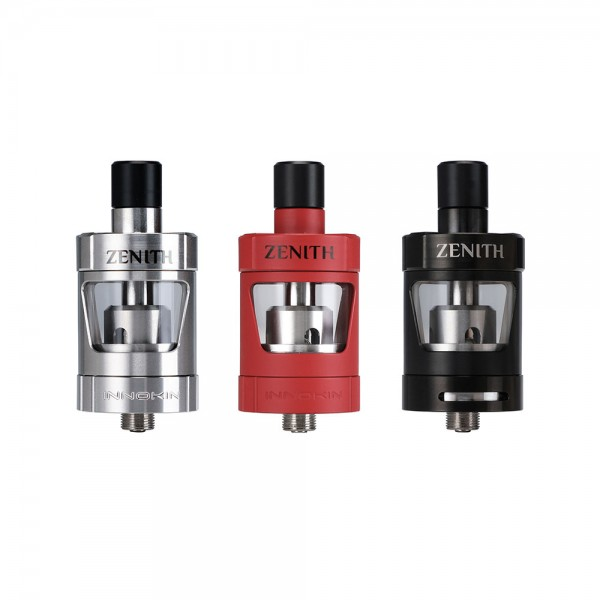 Non Repairable - Innokin Zenith Tank 24mm