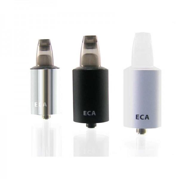 Μη Επισκευάσιμοι - Joye ECA eVic C Ατμοποιητής Type B