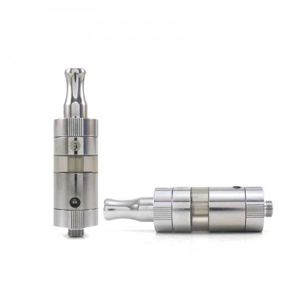 Non Repairable - Joyetech eMode VV Atomizer Kit