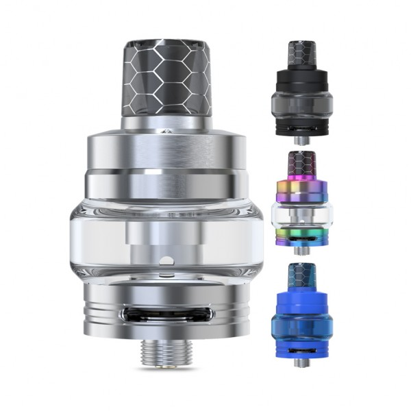 Joyetech Exceed Air Plus 2ml