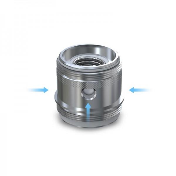 Non Repairable - Joyetech ORNATE Atomizer Kit