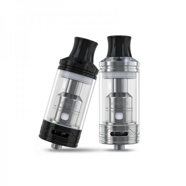Non Repairable - Joyetech ORNATE Atomizer Kit
