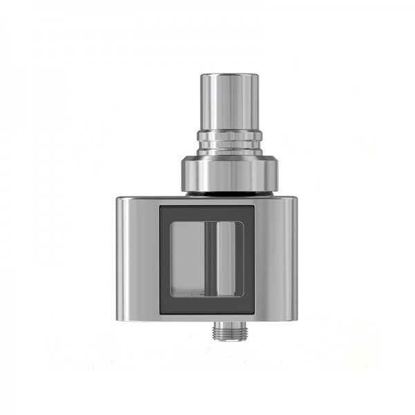 Non Repairable - Joyetech Cuboid Mini Atomizer
