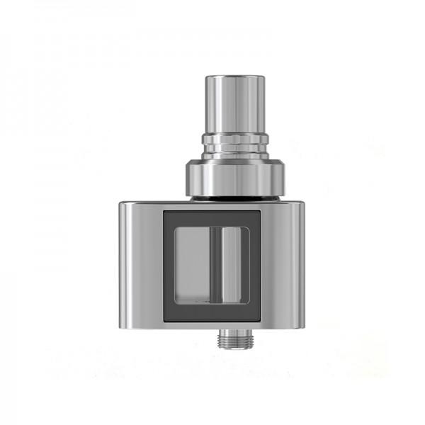 Joyetech Cuboid Mini Atomizer 5ml