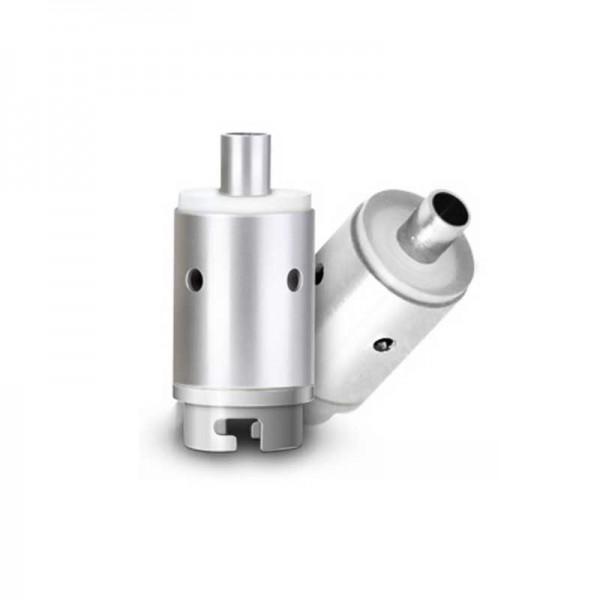 Joyetech eMode Atomizer Head C2 - Joyetech