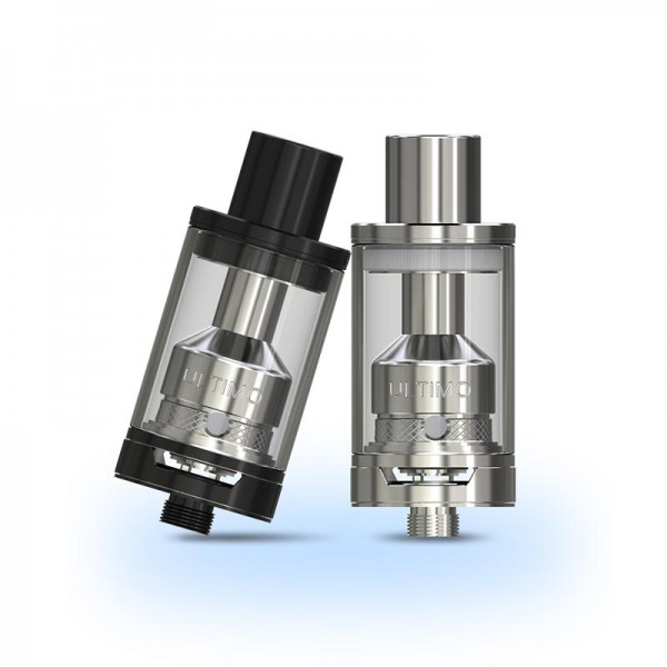 Non Repairable - Joyetech Ultimo Atomizer Kit