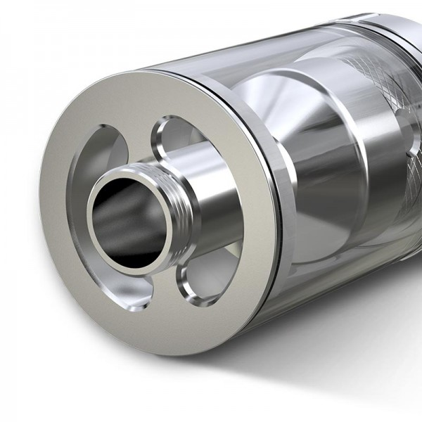 Non Repairable - Joyetech Ultimo Atomizer Kit