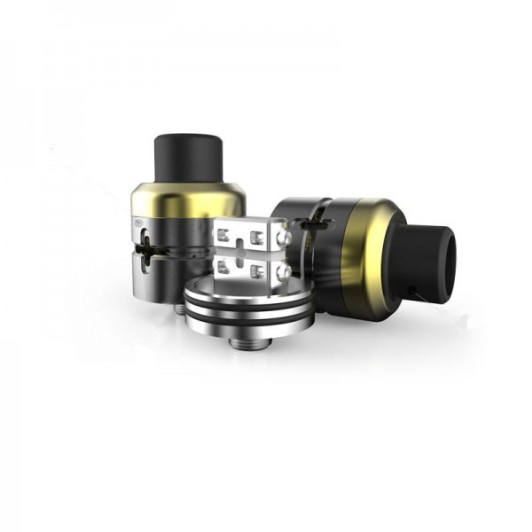 RDA - Jwell Odeon V2 Atomizer