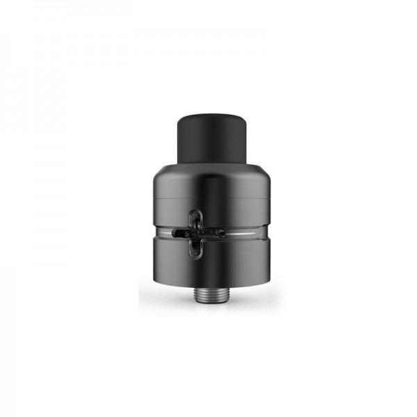 Jwell Odeon V2 Atomizer