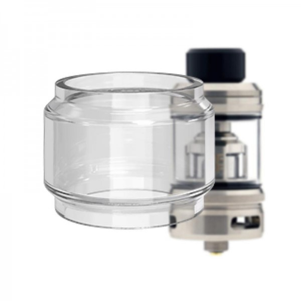 Atomizer Parts - OFRF NexMESH Bubble Tube