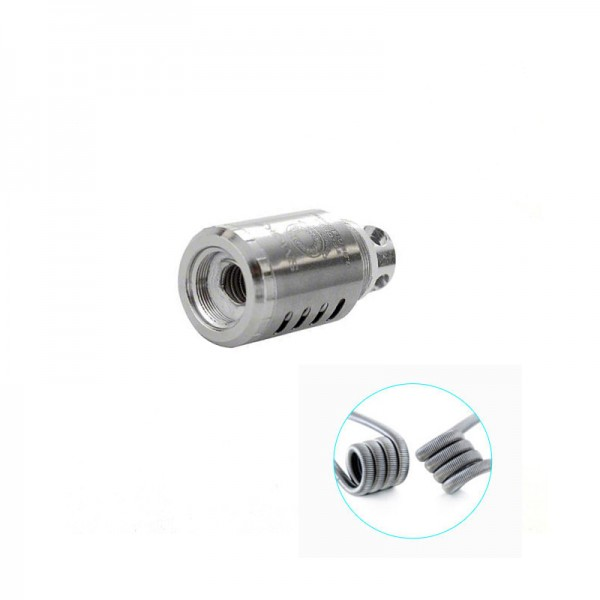 Coil Heads - Smoktech TF-CLP2 Head
