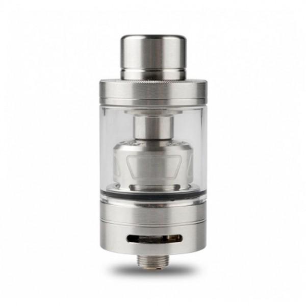 RTA - Wotofo Conqueror Mini 2.5ml