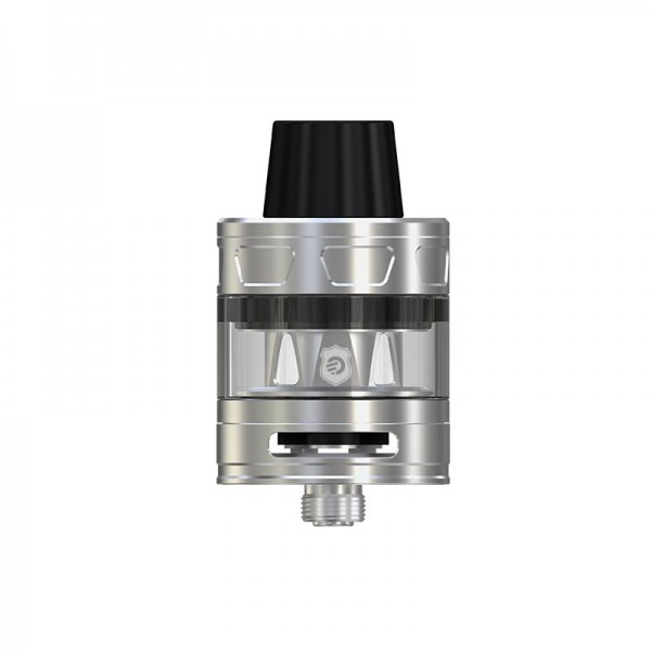 Μη Επισκευάσιμοι - eCig Zircon ProCore Atomizer Kit 2ml