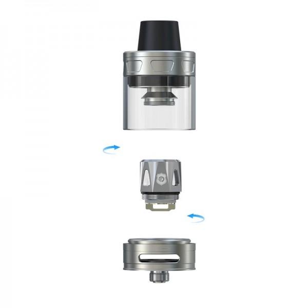 Non Repairable - Joyetech-eCig Zircon ProCore Atomizer Kit 2ml