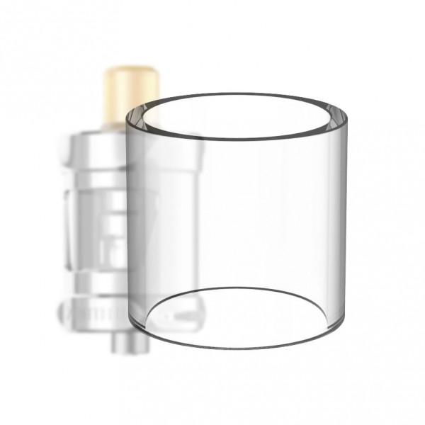 Replacement Tank Tubes - Innokin Zenith II Glass Tube 5.5ml