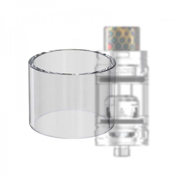 Replacement Tank Tubes - SMOK TFV12 Baby Prince 2ml Glass Tube