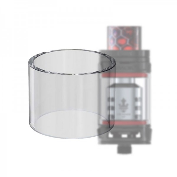 Replacement Tank Tubes - SMOK TFV12 5ml Glass Tube