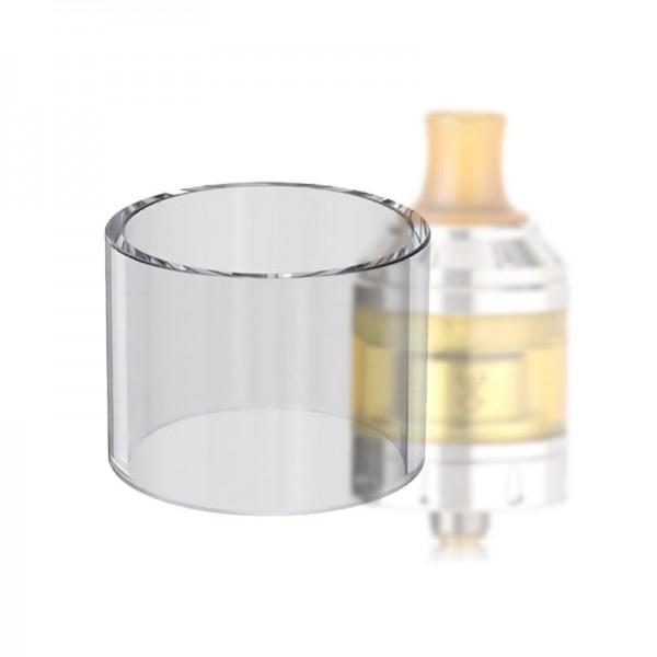 Ανταλλακτικά Τανκ Ατμοποιητών - Vandy Vape Berserker MTL RTA 4.5ml Glass Tube