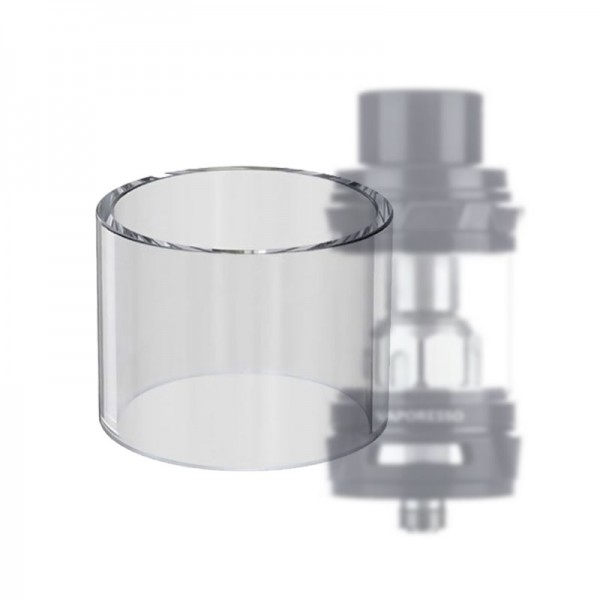 Replacement Tank Tubes - Vaporesso NRG 5ml Glass Tube