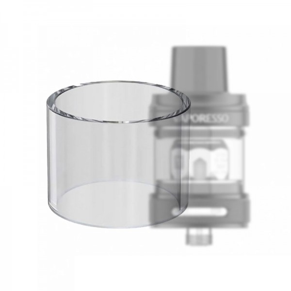 Replacement Tank Tubes - Vaporesso NRG PE Tank 3.5ml Glass Tube