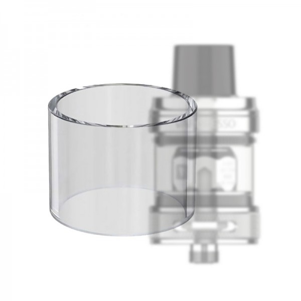 Replacement Tank Tubes - Vaporesso NRG SE 3.5ml Glass Tube