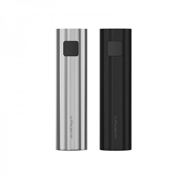 Batteries - Joyetech eGo One V2 Mega Battery