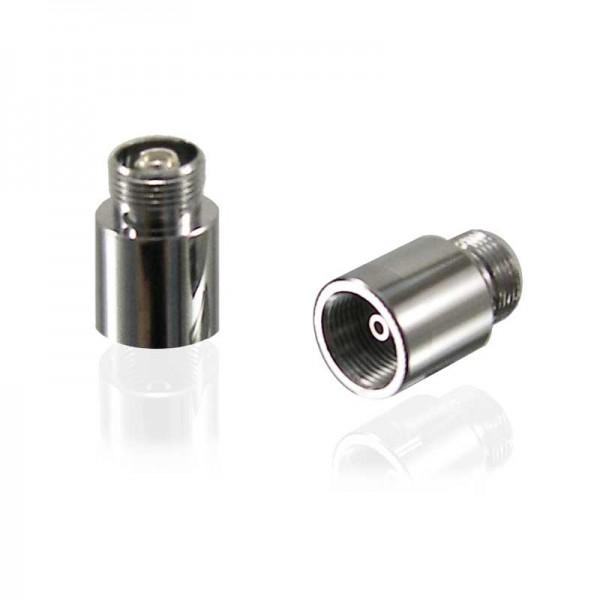 Adaptor 510-510 - Smok