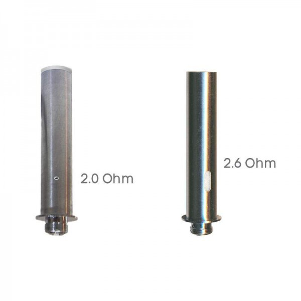 DCT Dual Coil Carto Spare part