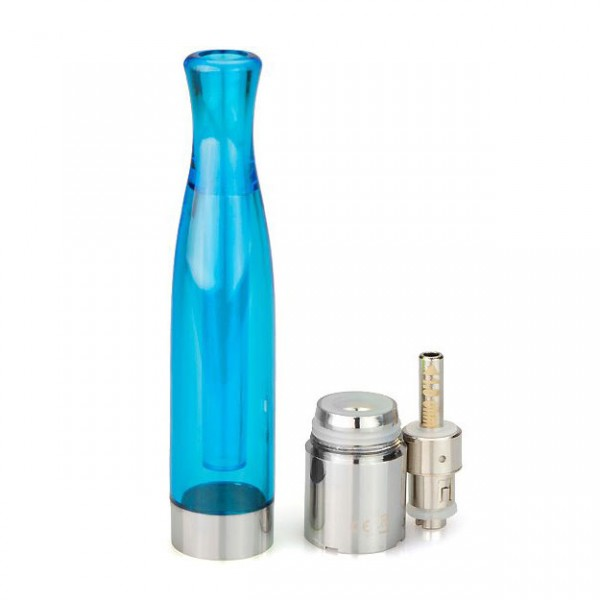 eCig BCC CT Clearomizer